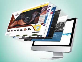 Website Design in Rohini Wazirpur Pitampura Shalimar Bagh Delhi