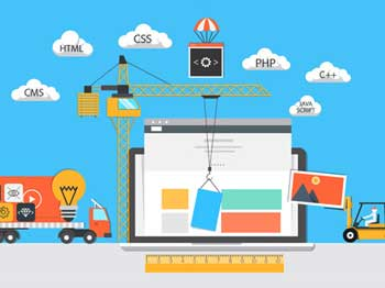 Web Maintenance Promotion In Rohini Ranibagh India Gurgaon