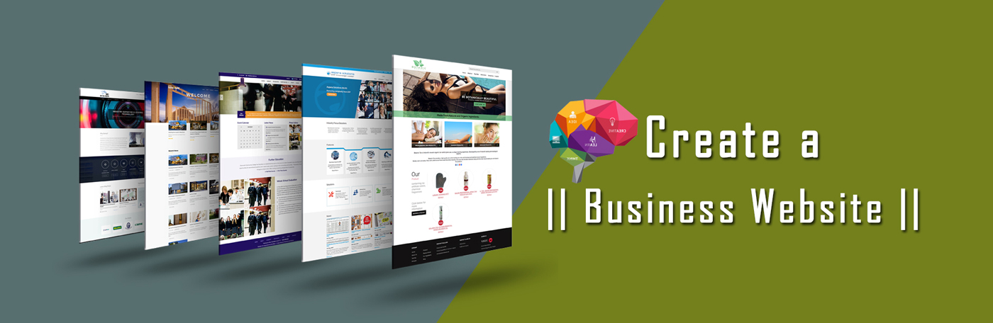 Website Design In Delhi, Wazirpur, Pitampura Bawana Faridabaad